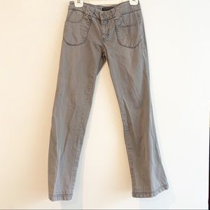 Anthropoligie Sanctuary Jeans size 2